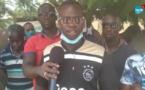 Problème foncier à Diamaguène Sicap Mbao: Les jeunes de la localité en colère, haussent le ton ! (Vidéo)