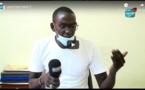 Bradage des terres de Malika, Alioune Dia, conseiller municipal de la dite commune trouve, « ces accusations pas fondées » et charge l'ex-maire Seydina Mandione Laye…