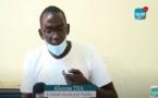 « Nébuleuse gestion » des 37 hectares par le Maire de Malika : Alioune Dia démonte pièce par pièce les accusations jugées fortuites
