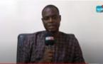 Cheikh Diaw, chef de Cabinet du ministre de l'Environnement: « Ce sont des adversaires politiques et des ennemis qui tentent de déstabiliser Abdou Karim Sall … »