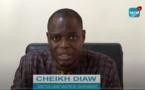 Hectares cédés de la Forêt classée de Mbao: Cheikh Diaw, le chef de Cabinet du ministre de l'Environnement blanchit son patron et ...