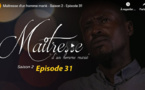 Maîtresse d'un homme marié: Saison 2 - Episode 31