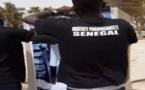 Urgence signalée à Saint-Louis: des membres de Urgences Panafricanistes, arrêtés !