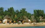 Tourisme: Perte sèche de 246 milliards FCfa, l'Etat indexé