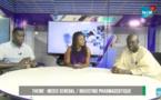 MEDIS SENEGAL: DES PROBLEMES AU SEIN DE L'ENTREPRISE (Vidéo)