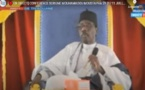 Trop de fétichisme égale trop de morts: Serigne Moustapha Sy explique les raisons du lourd bilan macabre sous les deux mandats de Macky Sall