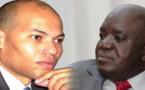 """Révélation - Assane Bâ: """"Oumar Sarr devait être le directeur de campagne de Karim WADE..."""" (Vidéo)"""
