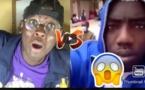 Questions réponses: Zale vs Niang kharagne Lô, Abou Thioubalo et Abdou Karim Sall (Vidéo)