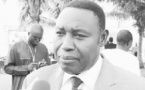 « Juridiquement, Macky Sall n'aura pas de troisième mandat »: Me Boucounta Diallo explique sa conviction …
