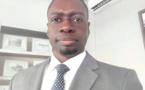 Vers les Technologies d'apprentissage des connaissances (Tac): Ahmed Karim Cissé y entrevoit l'avenir pour l'école