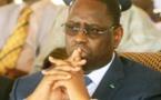 Gestion des affaires publiques: Trois rapports de l'IGE remis au président Macky Sall