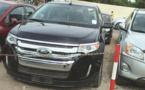 IGE: Des autorités refusent de rendre les véhicules administratifs, 882 voitures commandées en  2018, pour les agences et ministères