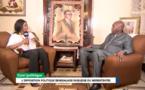 """EN DIRECT - COM' POLITIQUE AVEC MAMADOU LAMINE DIALLO DU MOUVEMENT """"TEKKI"""""""
