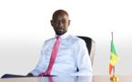 Replay 7 Politique: Amadou Abdoulaye Diop sur le tout numérique, environnement des médias et....