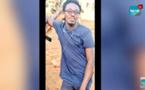 VIDEO - Sicap Mbao: Thione Fall perd la vie dans un accident de moto, les détails !