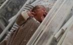 Evènement incroyable mais vrai à Houston: elle accouche de 6 bébés en seulement 9 minutes !
