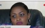 VIDEO- Arrêtée pour trafic de drogue, cette ex-détenue raconte comment, « elle a passé 4 ans en prison à cause d'une erreur judiciaire »…