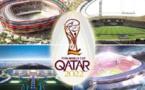 Qatar 2022 : Le calendrier du Mondial connu