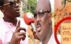 Ouakam: Farba Ngom encore cité dans une affaire foncière, les Lébous menacent le maire de Agnam (Vidéo)