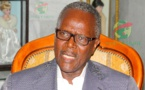 VIDEO - Les dernières confidences de Ousmane Tanor Dieng à Abdoulaye Wilane