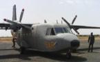 Implantation de sa base aérienne à Diass: L'Armée empoche son titre foncier