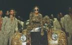 Pourquoi « Black is King », le nouveau film de Beyoncé, fait polémique