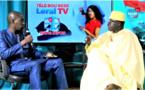 Affaire Ndingler: Khadim Samb tacle sévèrement Mamadou Diop Decroix et menace... (Vidéo)
