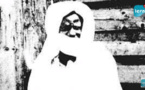 Cheikh Ahmadou Bamba Mbacké dit Khadimou al-Rassoul: Sa vie et ses oeuvres