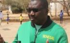 Tirs groupés sur le président de la fédération de Basket: Les acteurs de la balle orange se relaient le fusil, pour détruire Me Babacar Ndiaye