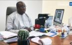LE HACKATHON DE L'ENTREPRENEURIAT, Un sprint créatif entièrement « online » pour dynamiser l'entrepreneuriat au Sénégal durant la crise du COVID-19