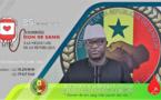 Don de sang le 25 Juillet: Le Médiateur de la République lance un appel (Vidéo)