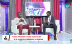 JOKKO avec BASSIROU DIOMAYE FAYE PASTEF: Problématique du foncier au Sénégal et la bonne gouvernance