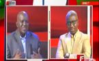 VIDEO - Oumar Sarr raconte sa contamination à la Covid-19