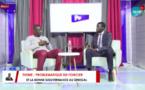"Ndengler/ Bassirou Diomaye Faye: "" les deux grandes erreurs de Babacar Ngom(...) Il y aura un désastre humain (...)"""