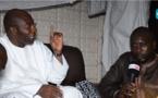 Tabaski 2020 : Spectacle inédit chez le guide des Thiantacônes, Serigne Saliou Ndigueul Thioune...