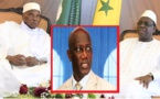 "VIDEO - ""Wade avait choisi Macky Sall comme successeur"" dixit Serigne Mbacké Ndiaye"