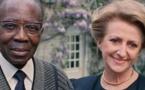 Vente aux enchères: Le patrimoine du Président Senghor mis sur le marché en France