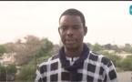 Carrefour de la culture/ Ngagne Mbaye, griot: « Un griot n'a pas de limite ni de frontière »