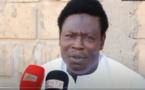 Pape Ndiaye, le compagnon de Ino apres 24 ans de prison: tout a démarré par une erreur judiciaire (Vidéo)