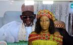 Capsule: Le défunt 4e Khalife de Médina Baye, Cheikh Ahmed Tidiane Niass et son œuvre