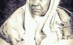Souvenir: 06 août 1968 - 06 août 2020:  Serigne Mouhamadou Falilou Mbacké fut rappelé à Dieu après 23 ans de règne