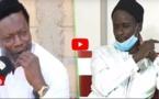 """VIDEO - Fou malade sur la grâce de Pape Ndiaye: """"Fék nako Rebeuss ak Camp pénal mais..."""""""