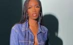 «Je ne suis pas difficile à avoir, je suis difficile à gagner», déclare Tiwa Savage à un fan qui souhaite l'avoir pour épouse