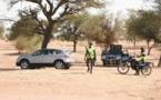 """Tambacounda - Incivilités et défiance des jeunes: """"Jack Bauer"""" se fait respecter"""