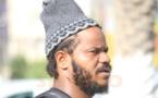 Magal et Gamou - Thiat exhorte l'Etat à asseoir son autorité