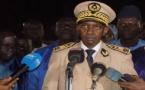Tambacounda / Incivilités et défiance des jeunes face à la pandémie: le gouverneur Mamadou Omar Baldé alias Jack Bauer sort la cravache
