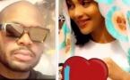 Photos - Après son divorce avec Ibou Touré, Adja Diallo se remarie. Découvrez son nouvel époux !