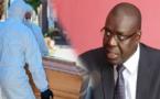 Assassinat ou mort suspecte de Sénégalais à l'extérieur: la liste noire des 16 personnes tuées depuis début  2020, selon Boubacar Sèye de HSF