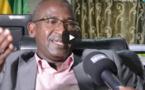 Idrissa Diallo, maire de Dalifort: « Les gens disent que je ne suis pas un politicien parce que…» (Vidéo)