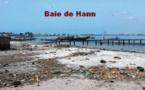 Projet de dépollution de la Baie de Hann : le démarrage des travaux annoncé pour septembre prochain (Vidéo)